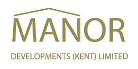 Manor Developments (Kent) Ltd
